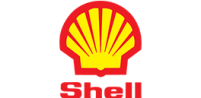 Shell Upstream